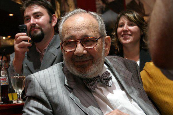 Joseph Serrousi, deces, milionar sudanez, romania