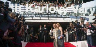 karlovy vary, festival film, filme romanesti,