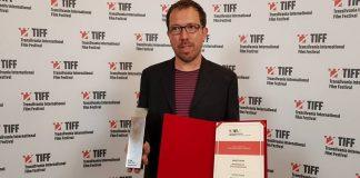 gala tiff 2018, trofeu transilvania, mostenitoarele, lista premii gala tiff