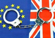 mandat european functionare, marea britanie, brexit,
