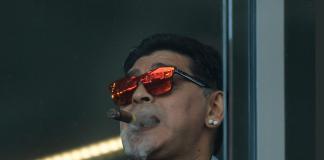 maradona, scuze, trabuc, cm rusia 2018
