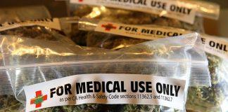 epilepsie, medicament autorizat, canabis, tratament
