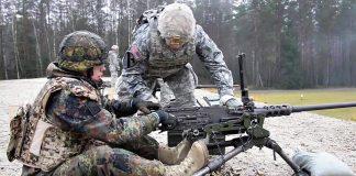 sua, trupe americane, germania, transfer, pentagon