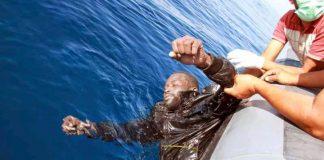 naufragiu, migranti, marea mediterana, decese,