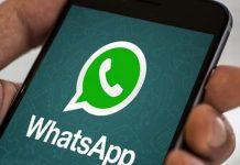 mesaj, whatsapp, hackeri, booking,