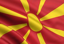 oficial, nume schimbat, macedonia, document semnat