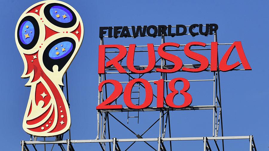 rusia 2018, optimi, program