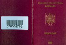 romani, mae, canada, pasapoarte biometrice, fara viza