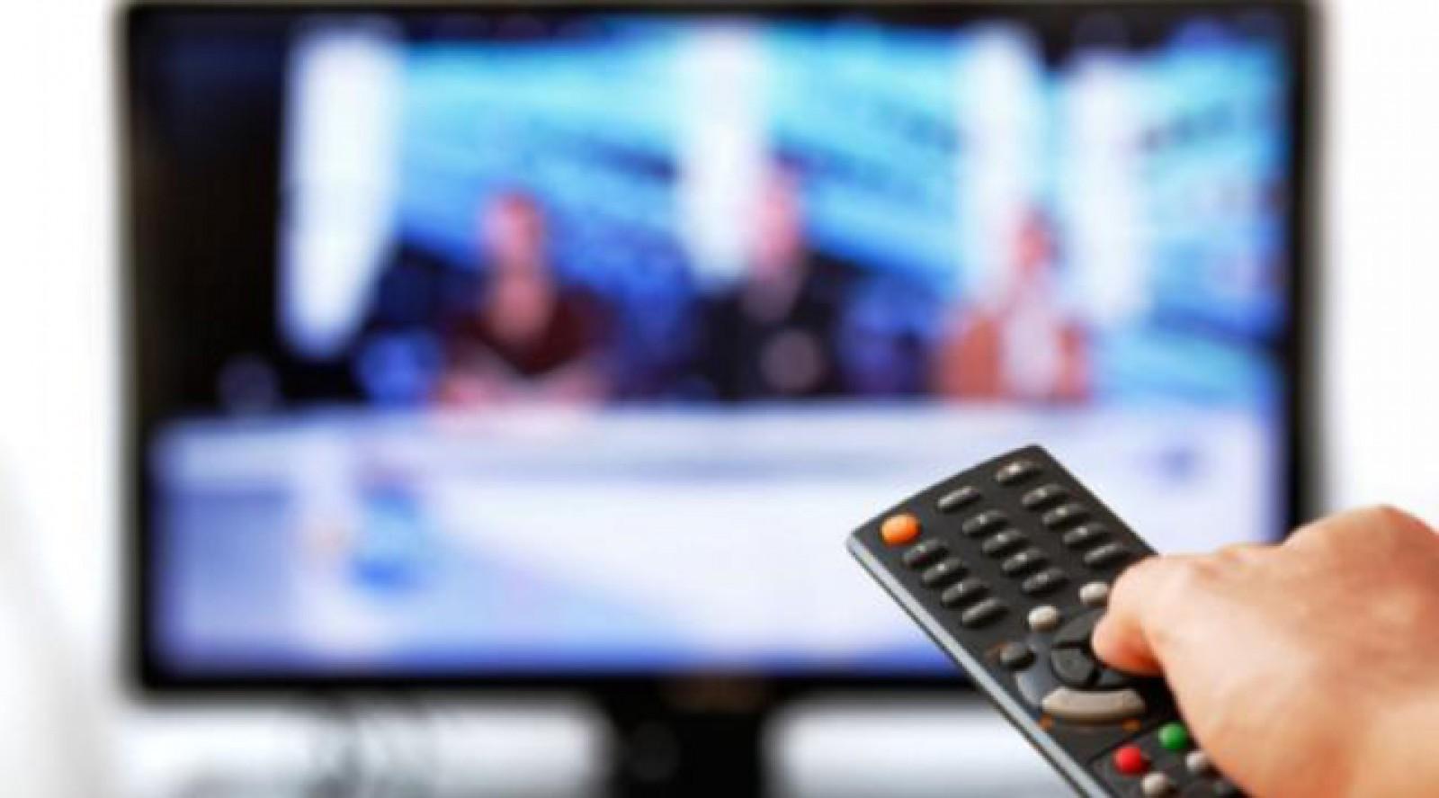 piata media, tv domina, crestere, analiza