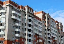 apartamente, preturi majorate, orase mari, romania, analiza
