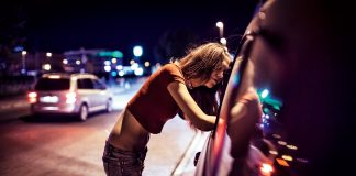 cm rusia 2018, prostituate, sex, turisti straini, tamara pletniova