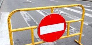 trafic restrictionat, weekend, brigada rutiera, bucuresti