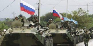 Transnistria, Rusia, Republica Moldova, rezolutie, ONU, Romania