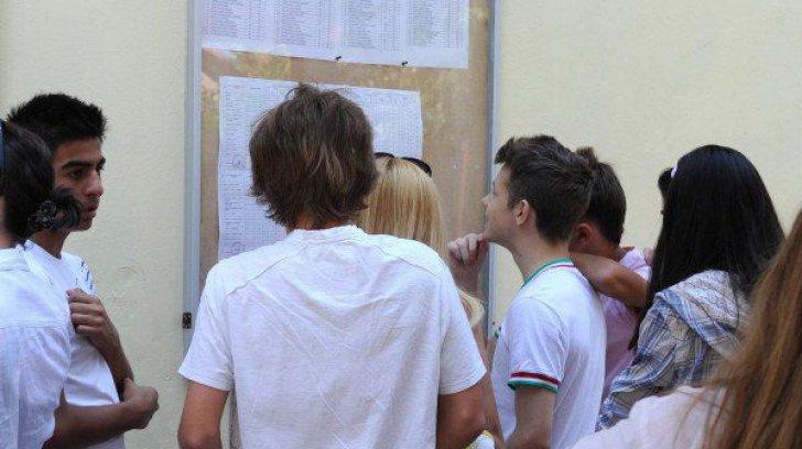 evaluarea nationala, rezultate finale, edu.ro, men,