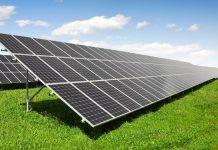 anton anton, ministrul energiei, romania, energie regenerabila