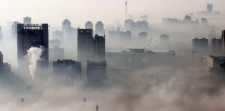 poluare casa, poluare scoli, europa, comisia europeana,