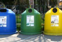 romania, reciclare, rata slaba, europa
