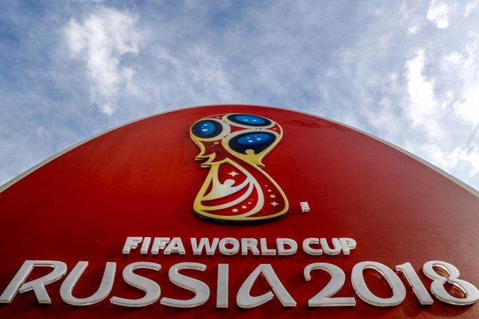 rusia 2018 campionat mondial costuri