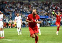 cm rusia 2018, tunisia-anglia 1-2, harry kane, victorie chinuită