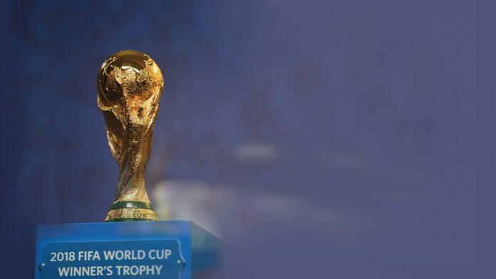 rusia 2018 cupa finala