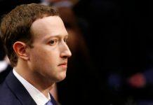 scandal, facebook, intalnire anuala, consiliu administratie, dictatura corporatista, actionari facebook