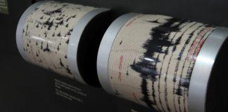 cutremur, vrancea, infp,