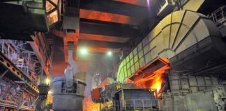JSW Steel, ArcelorMittal Galati, Sidex Galati, licitatie