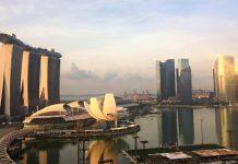 suma uriasa, singapore, summit, trump, kim jong-un