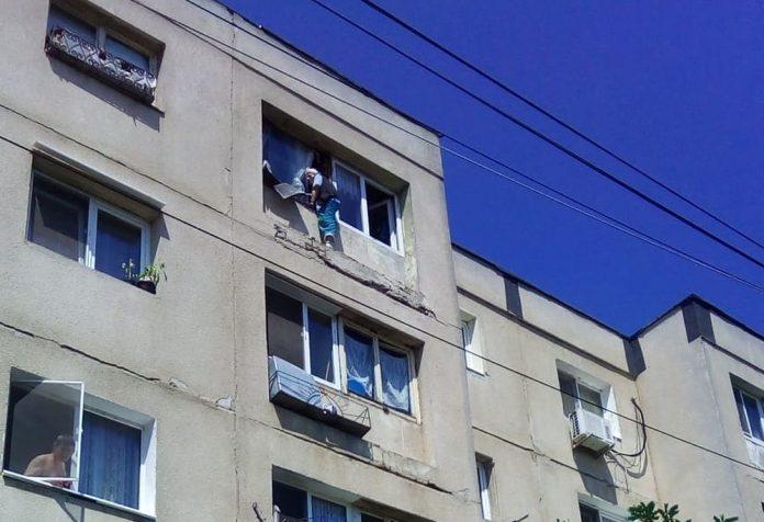 tentativa sinucidere capitala