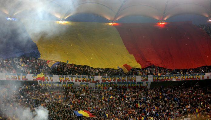 national arena, uefa, date stabilite, partide, euro 2020