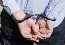 tanar 16 ani, viol, fetita 3 ani, cluj, arestare