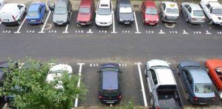 primaria capitalei, tarife noi, parcare