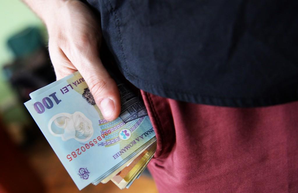 salarii, romania, top salarii, judete, inspectia muncii