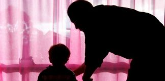 BCCO, trafic minori, prostitutie infantila, constanta, retineri