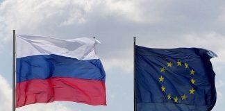 uniunea europeana, sanctiuni, rusia, termen prelungit