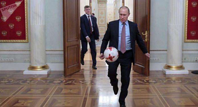 cm rusia 2018, rusia-egipt, absenta, vladimir putin