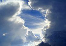 iunie, prognoza meteo, anm, vreme racoroasa