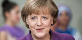 criza politica, germania, angela merkel