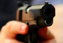 constanta, focuri de arma, minor