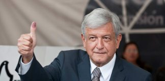 lopez obrador, alegeri prezidentiale, mexic