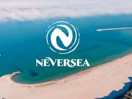 neversea 2018, program, sistem plata, acces