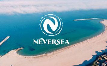 neversea 2018, program, sistem plata, acces