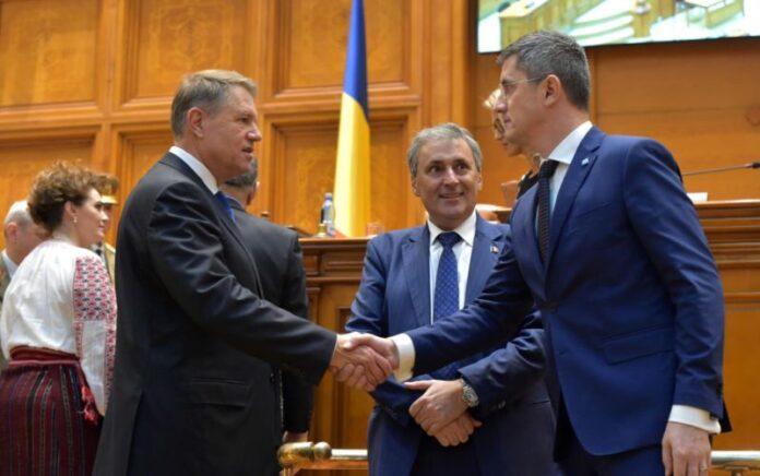 foto: newsteam.ro